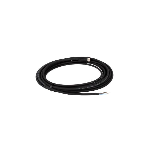 Kabelsatz S08-3FUG-050