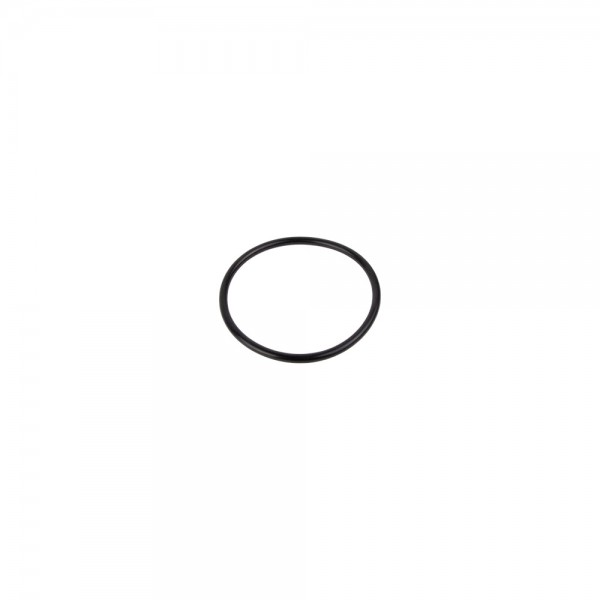 ET SS-555-S-90 O-Ring 58,5 x 3,0 Geräte Nr. 0720001; SN031-2339+; Zeichnung 0720040-01; Stand Rev-05, 02-19