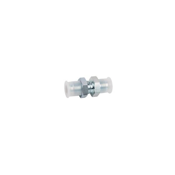 Cloison 7/8 JIC AGxAG (SuperSaw 550-EC / 550-S-EC, 651-S)