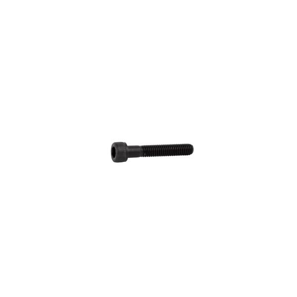 Cylinder screw with hexagon socket ISO 4762 (SuperSaw 350-E, 550/550-S / 550-EC / 550-S-EC, 551, 555-S)