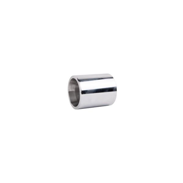ET SG-1-420-R Bolzen 70x82 Geräte Nr. 0682370; SN028-5594+; Zeichnung 0682370-01; Stand Rev-01, 01-19