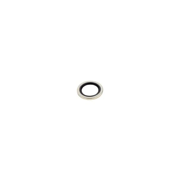 """Usit-Ring 3/8"""""""