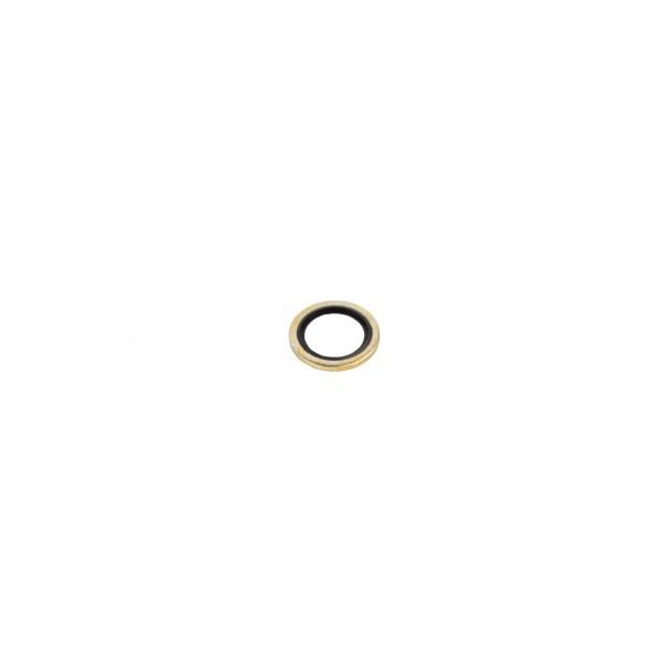Usit-Ring GS08