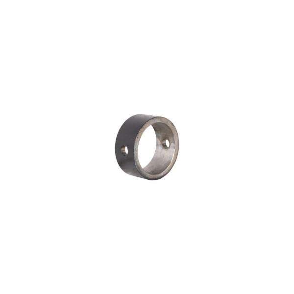 ET GLC40 Scheibe Geräte Nr. 0665100; SN010-3413+; Zeichnung 0665100-07; Stand Rev-07, 01-15