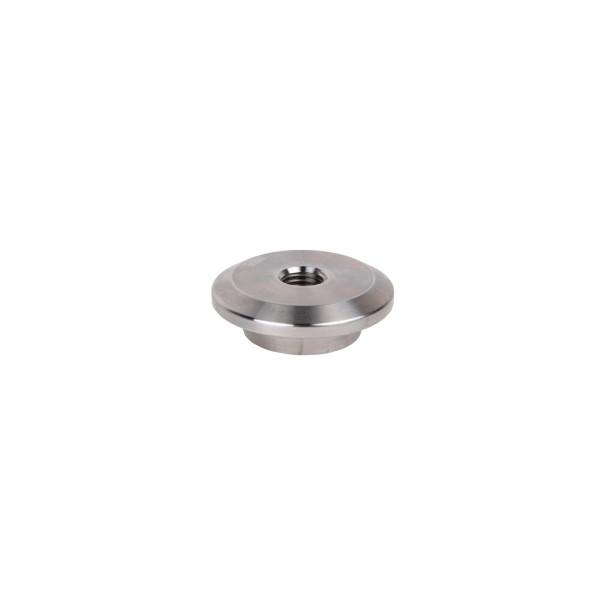 ET SG-1-300-RS Scheibe Geräte Nr. 0670390; SN063-0388+; Zeichnung 0670390-01; Stand Rev-01, 01-19