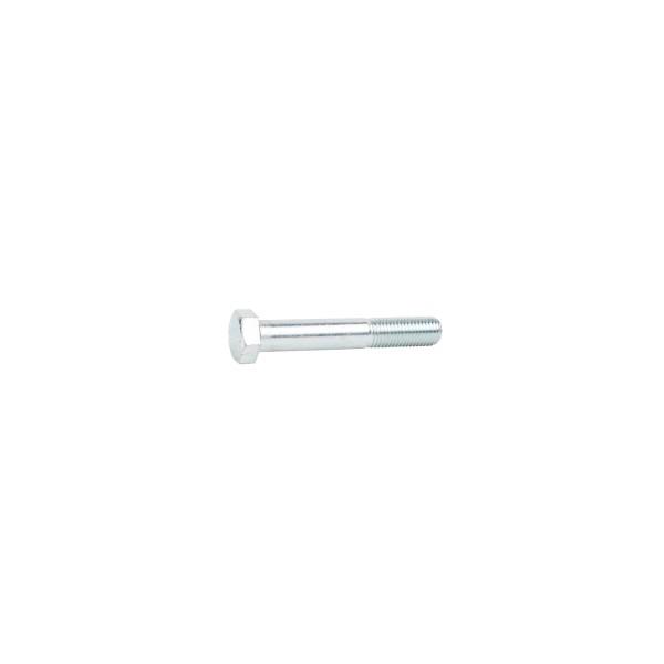 Sechskantschraube mit Schaft