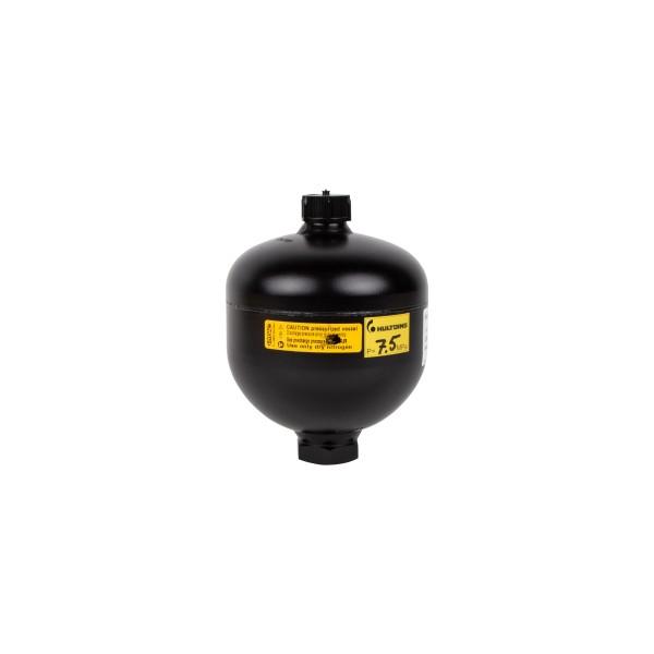 Akkumulator 1. 0 L 7.5 MPa