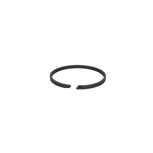 ET SG-1-520-R Kolbenring 100 mm Geräte Nr. 0683340; SN029-5980+; Zeichnung 0150084-00; Stand Rev-01, 01-19