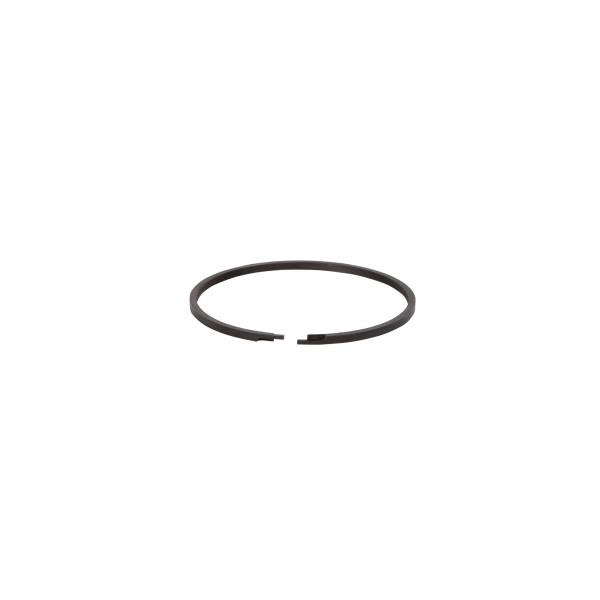 ET SuperGrip 360-RS Kolbenring 90 mm Geräte Nr. 0680390; SN027-18277+; Zeichnung 0150082-00; Stand Rev-01, 01-19