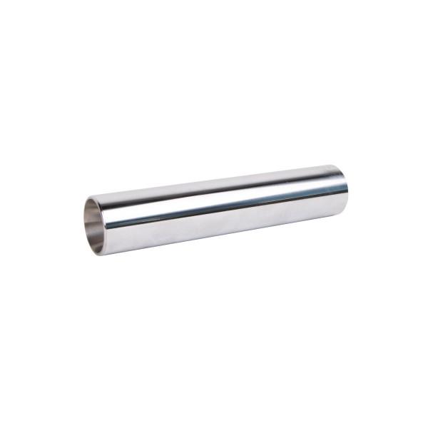 Bolzen SuperGrip I 260, 50 x 245 mm