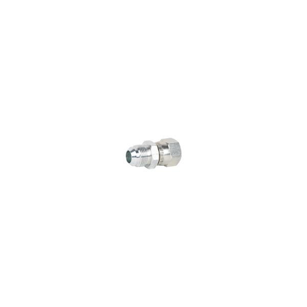 ET SS-555-S-90 Adapter gerade JGI-10 Geräte Nr. 0720001; SN031-2339+; Zeichnung 0720852-00; Stand Rev-05, 02-19