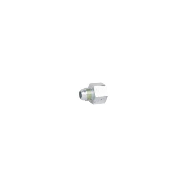 adapter straight (SuperSaw 550-EC / 550-S-EC)