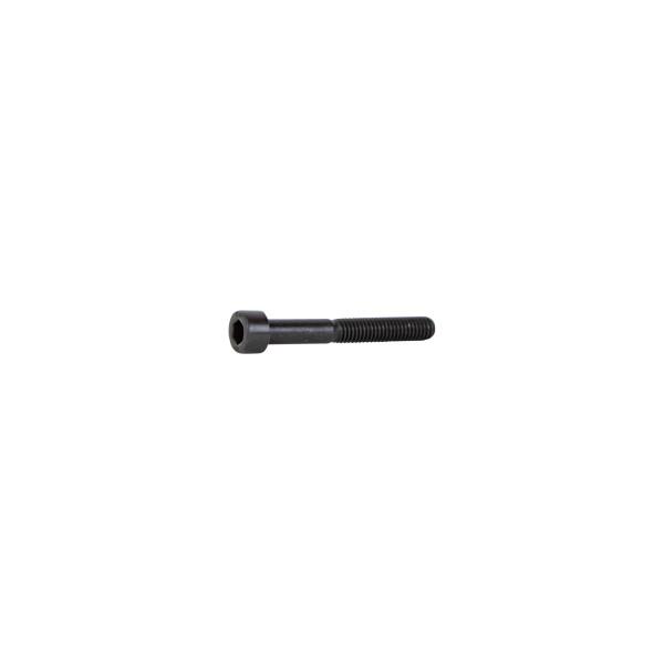 Vis cylindrique à six pans creux ISO 4762 (SuperSaw 550-10 / 550-19 / 550-S-EC)