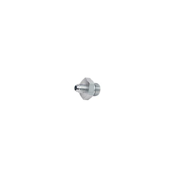 Douille à visser droite (SuperSaw 350, 550, 551, 555, 651) remplacée par PAHY-6-8-F42EDMX-S + PAHY