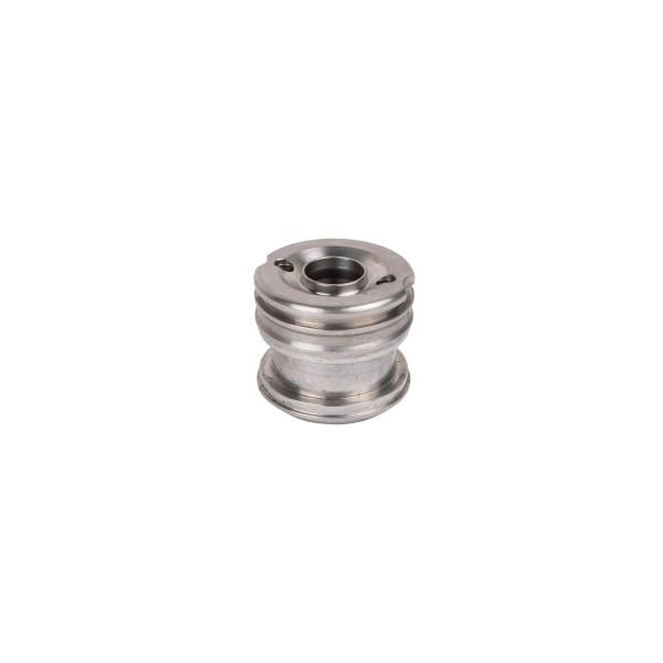 Kolben EG 30, 70 mm