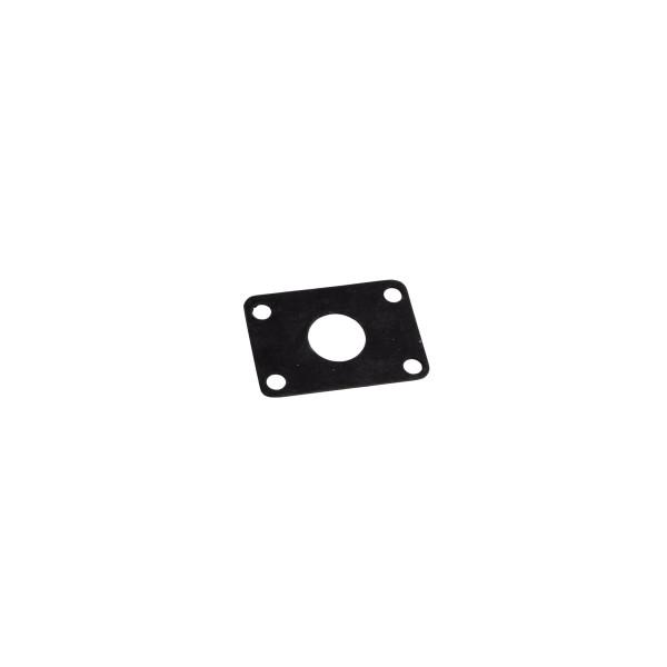 ET Kettenölpumpe S02 Dichtung Geräte Nr. ; SN; Zeichnung 0678100-03; Stand