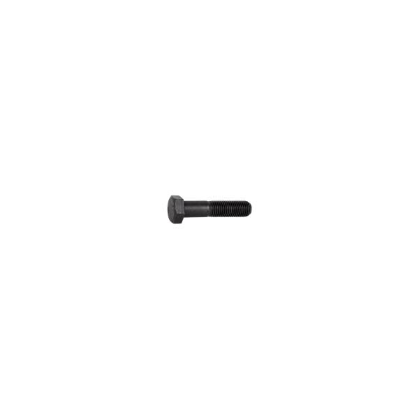 ET SS-555-S-90 Sechskantschraube mit Schaft ISO 4014, ähnlich DIN 931 DIN 931 - M16x70 Geräte Nr. 0720001; SN031-2339+; Zeichnung 0720335-02; Stand Rev-05, 02-19