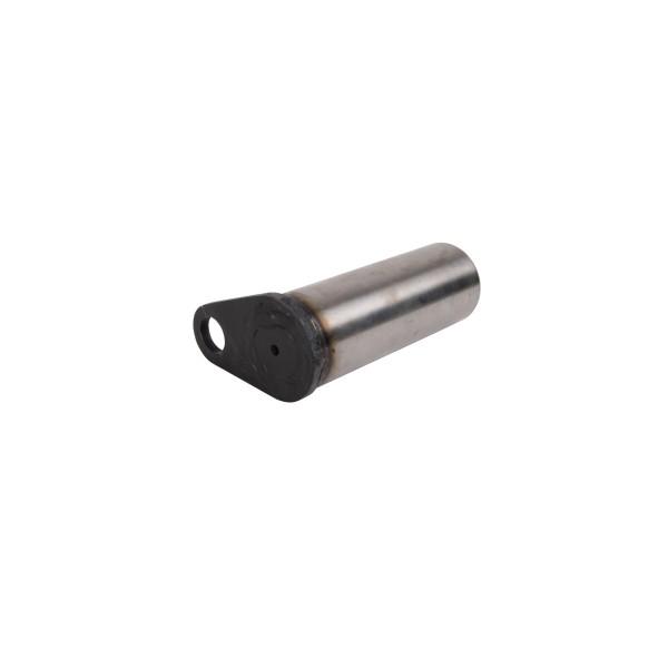 Bolzen D.50mm