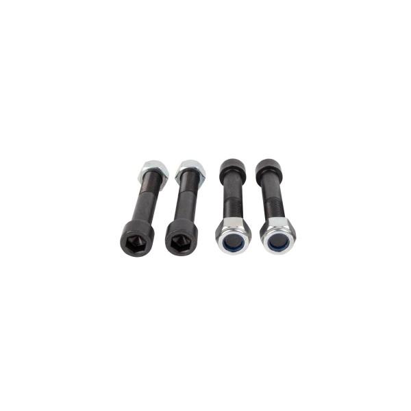 Schraubensatz SuperGrip II 360-420-S,A/GV 17 M16*