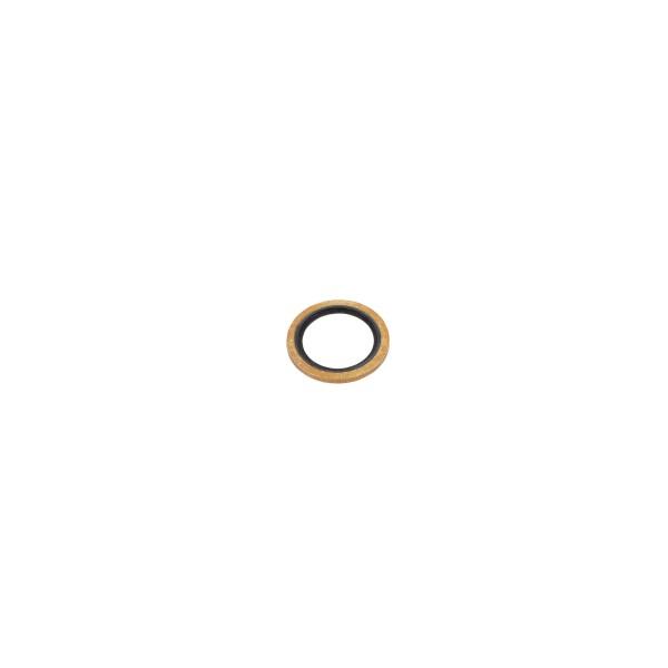 """Usit-Ring 3/4"""""""