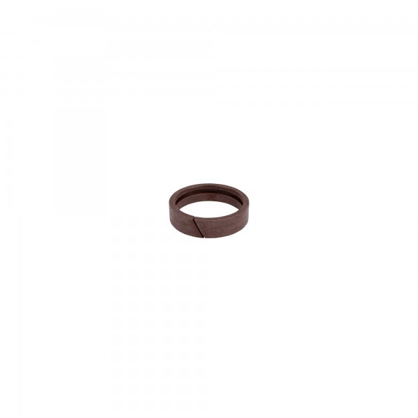 Guide ring (SuperSaw 550-10 / 550-19 / 550-S) feed cylinder