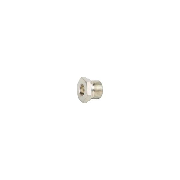 ET SS-350E-19 Nippel Geräte Nr. 0724135; SN054-0030+; Zeichnung 0690908-00; Stand Rev-00. 01-17