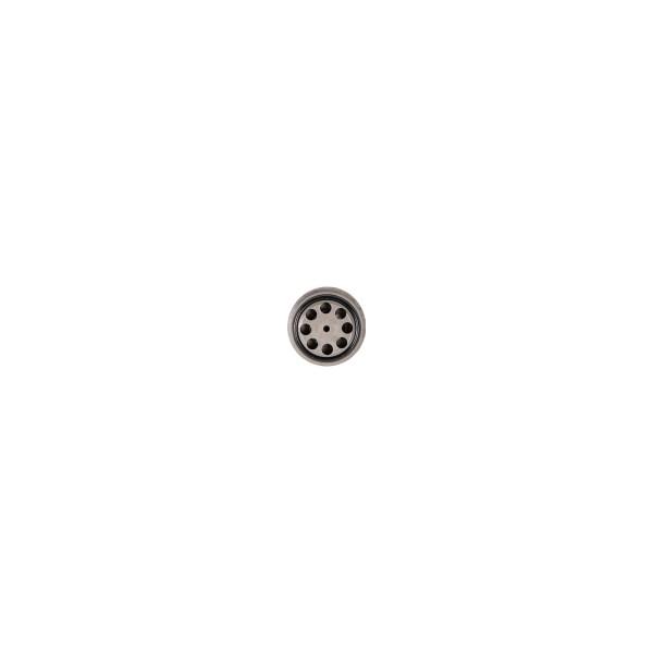 ET SS-555-S-90 Rückschlagventil RB 3 Geräte Nr. 0720001; SN031-2339+; Zeichnung 0720449-03; Stand Rev-05, 02-19