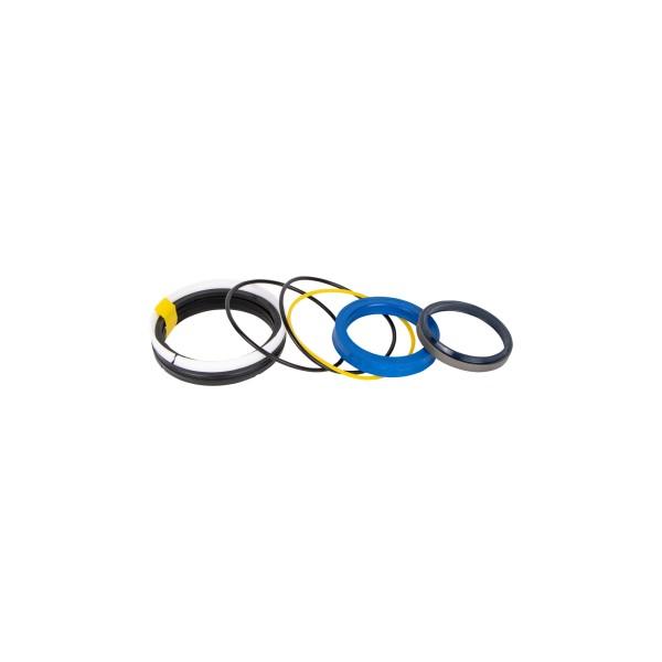 Piston seal (SuperGrip I 360/420/520, MultiGrip 16, King of Grip 360)
