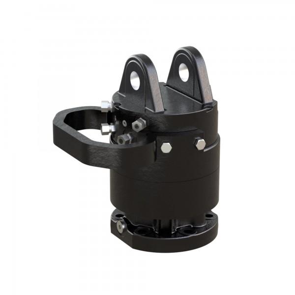 KINSHOFER Rotator KM10F173-35/1