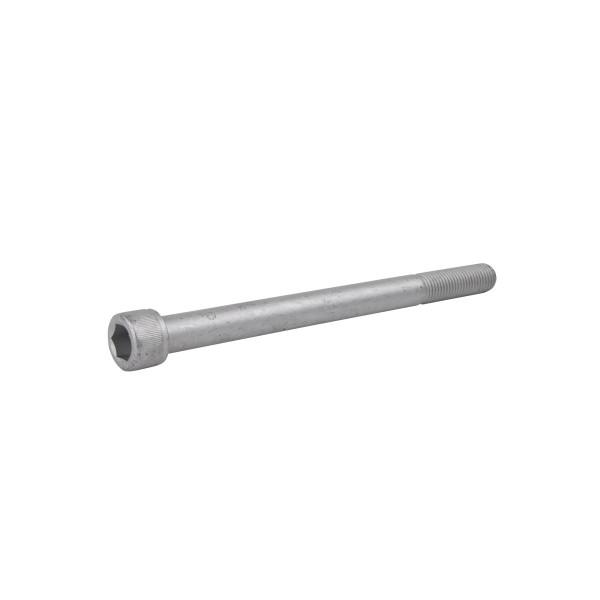 Zylinderschraube mit Innensechskant ISO 4762 (SuperSaw 550-S)