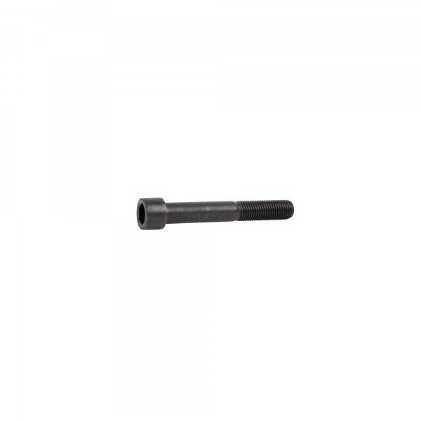 Cylinder screw with hexagon socket ISO 4762 (SuperSaw 555-S, SuperGrip I 260360/420, SuperGrip TL 4