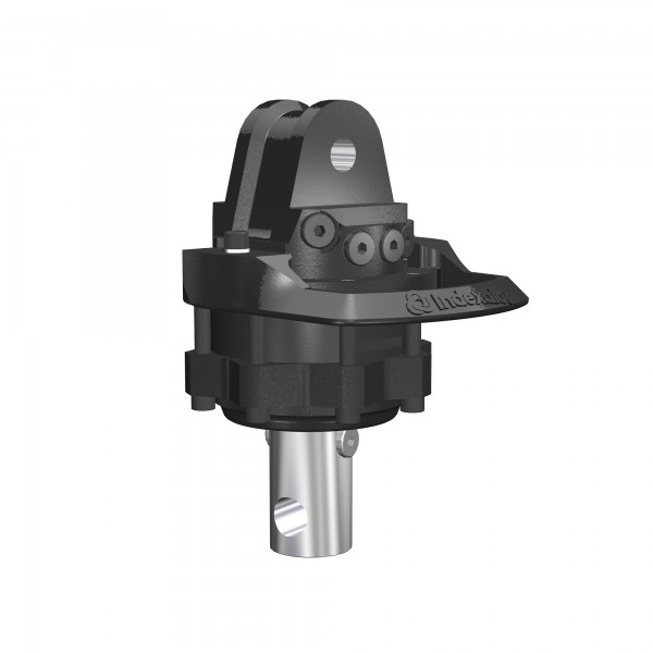 INDEXATOR Rotator GV 4-63/30