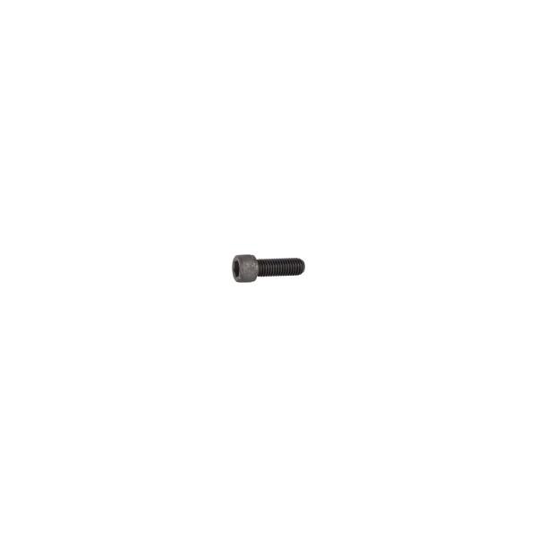 Zylinderschraube mit Innensechskant ISO 4762 (SuperSaw 550-S, 555-S)