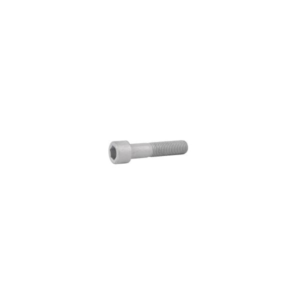 Vis cylindrique à six pans creux ISO 4762 (SuperSaw 550-S, 555-S, 651-S)