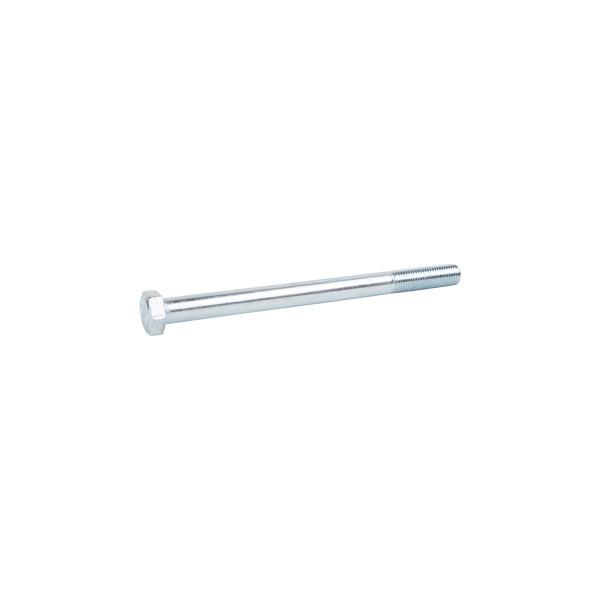 Sechskantschraube mit Schaft ISO 4014 ersetzt durch 0104646 (SuperGrip II 260/260-R/260-A, 300/300-S