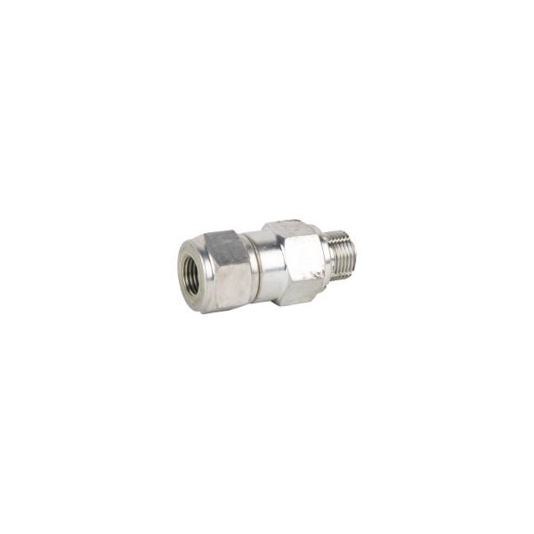 Verstärkung Kettenölpumpe K 55-10