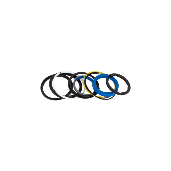 O-Ring (SuperGrip I 420/520/720, MultiGrip 20, King of Grip 420/520)