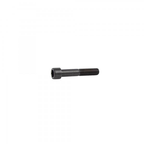 ET SG-1-300-RS Zylinderschraube mit Innensechskant ISO 4762, DIN 912 ISO 4762 - M16x90 Geräte Nr. 0670390; SN063-0388+; Zeichnung 0670390-01; Stand Rev-01, 01-19