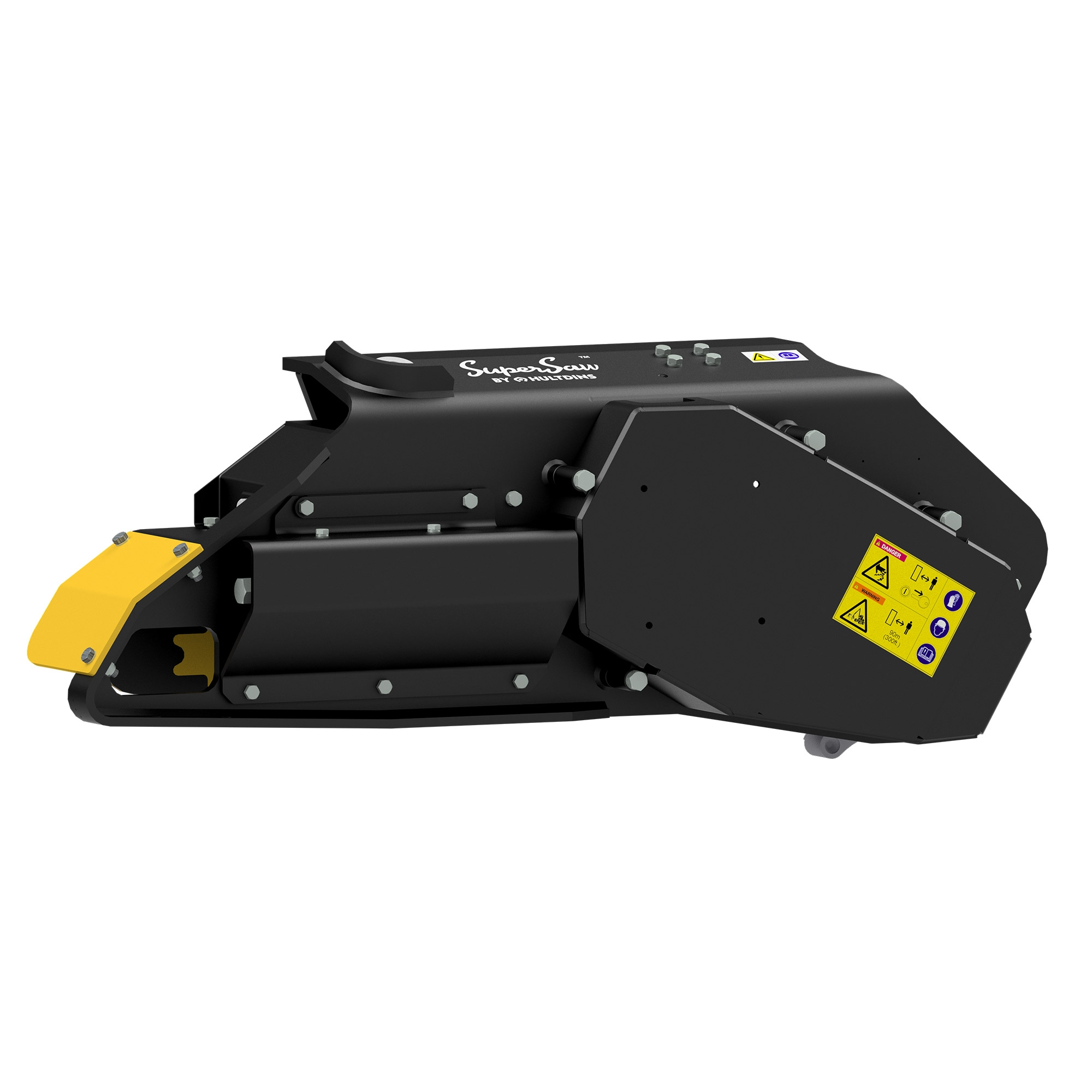 SuperSaw 650-S