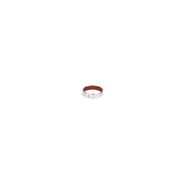Führungs-Ring SuperGrip I 260, SuperGrip I 360