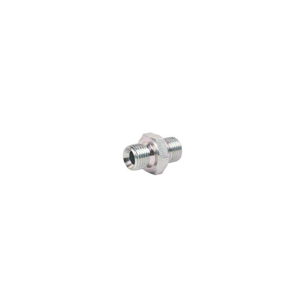 ET SS-550-10-90 Adapter gerade 201-04 Geräte Nr. 0720577; SN031-2339+; Zeichnung 0669433-02; Stand Rev-07, 02-19