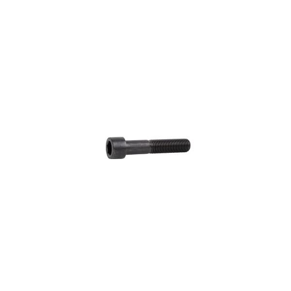 ET SS-555-S-90 Zylinderschraube mit Innensechskant ISO 4762, DIN 912 ISO 4762 - M16x80 Geräte Nr. 0720001; SN031-2339+; Zeichnung 0720336-02; Stand Rev-05, 02-19