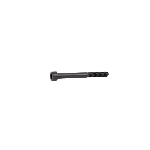Vis cylindrique à six pans creux ISO 4762