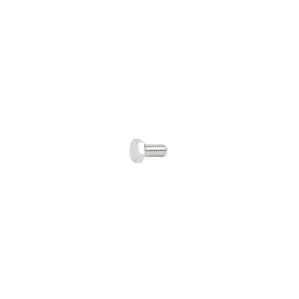 ET SS-550-EC-10-90 Sechskantschraube mit Gewinde bis Kopf ISO 4017, DIN 933 ISO 4017 - M10x30 Geräte Nr. 0742020; SN031-2050+; Zeichnung 0742001-P01; Stand Rev-P00. 01-19
