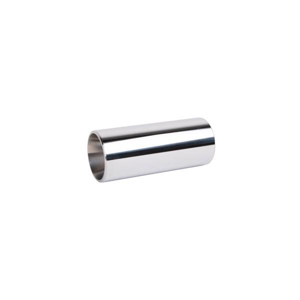 Bolzen SuperGrip I 260, 50 x 118 mm