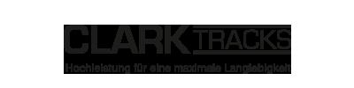 CLARK-TRACKS