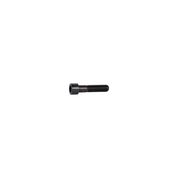 ET SS-555-S-90 Zylinderschraube mit Innensechskant ISO 4762, DIN 912 ISO 4762 - M16x70 Geräte Nr. 0720001; SN031-2339+; Zeichnung 0742038-P00; Stand Rev-05, 02-19